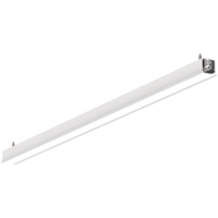 ARGUS ONE LED System g/k OPEN CELL
