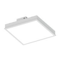 LUGCLASSIC LED p/t SMOOTH EDGE