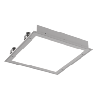 LUGCLASSIC LED g/k TIGHT