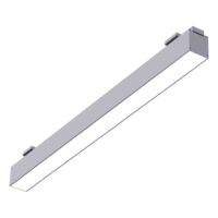 VOLICA LED RASTER CEILINGS