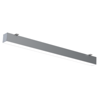 VOLICA LED MOUNTING CHANNEL