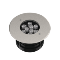 RUNA 2 LED 200mm