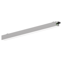 VOLICA LED ZW STAIRS SYSTEM