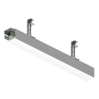 VOLICA LED STAIRS SYSTEM