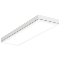 LUGCLASSIC LONG LB LED zw IP54