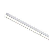 VOLICA LED System IP65