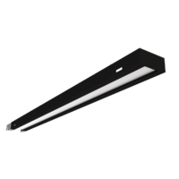 LUGTRACK 2 LED TW5