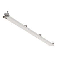 ARCHILINE WALL/CEILING LED