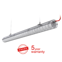ATLANTYK 2.0 LOFT LED