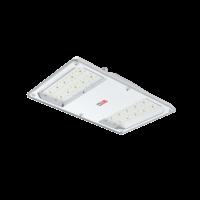 CRUISER 2 LB LED