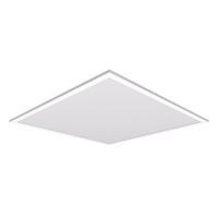 LUGPLATE LED p/t