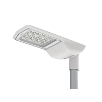 URBINO LED CLS INDEX