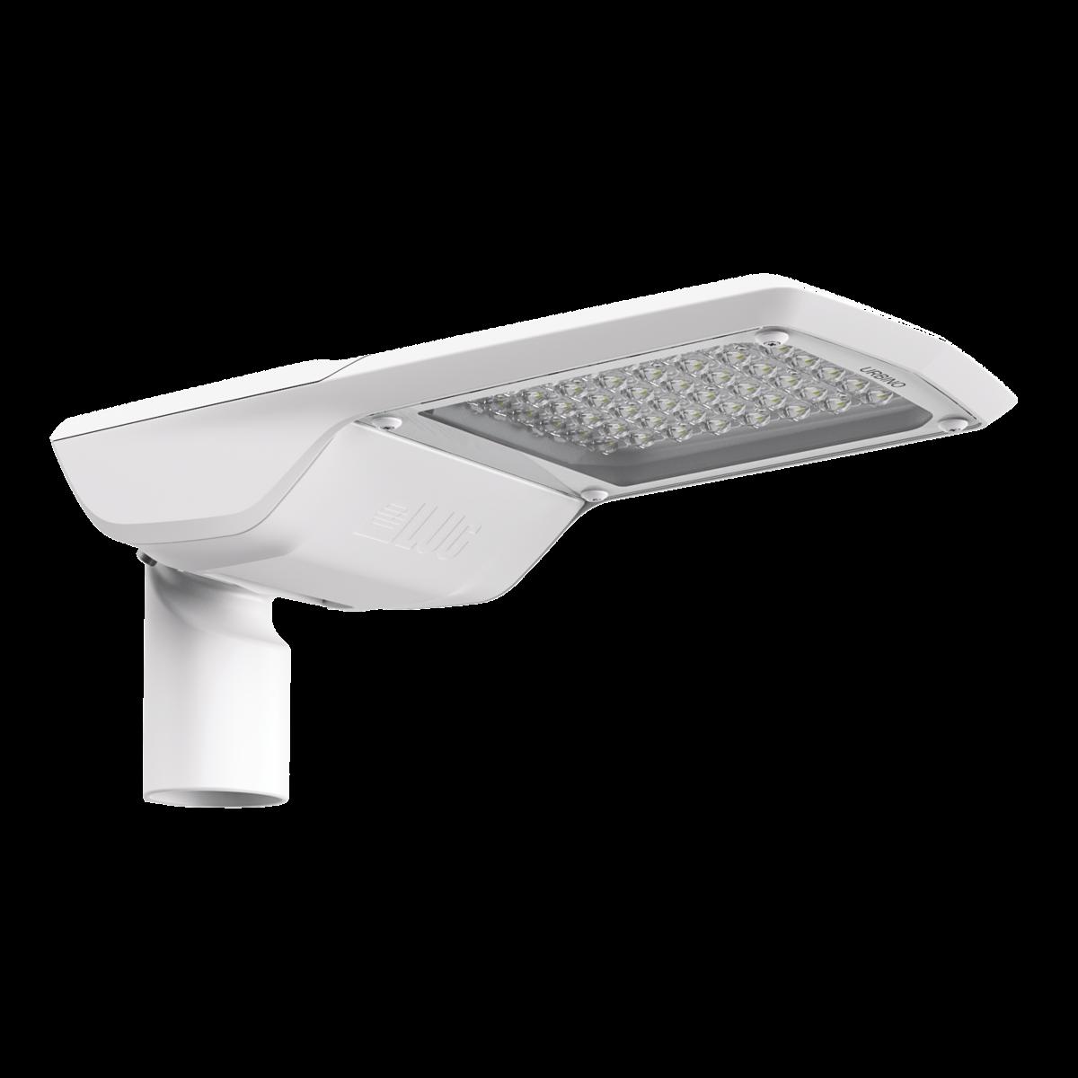 Urbino Solar 24v Led Oświetlenie Infrastrukturalne Lug
