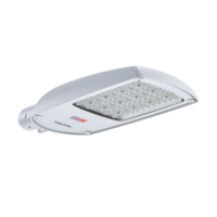 TRAFFIK LED