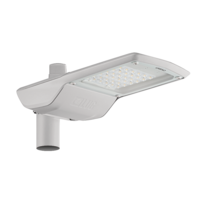 URBINO TWILIGHT LED