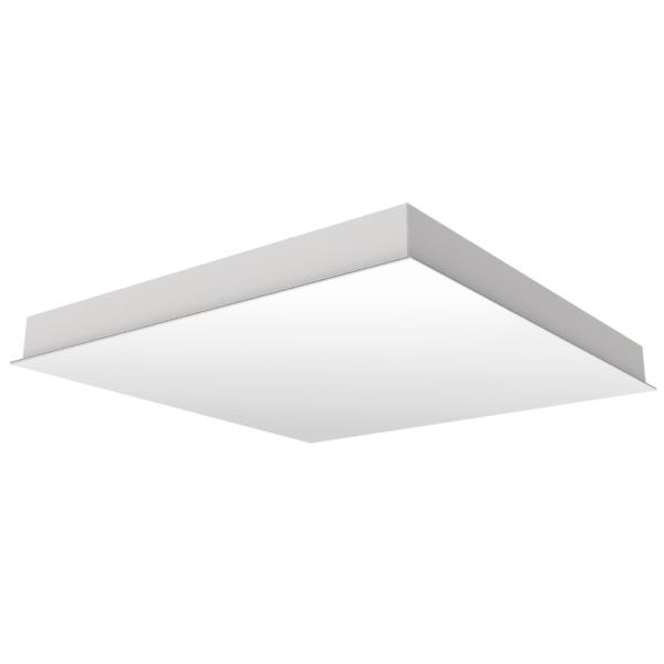 LUGCLASSIC LED p/t