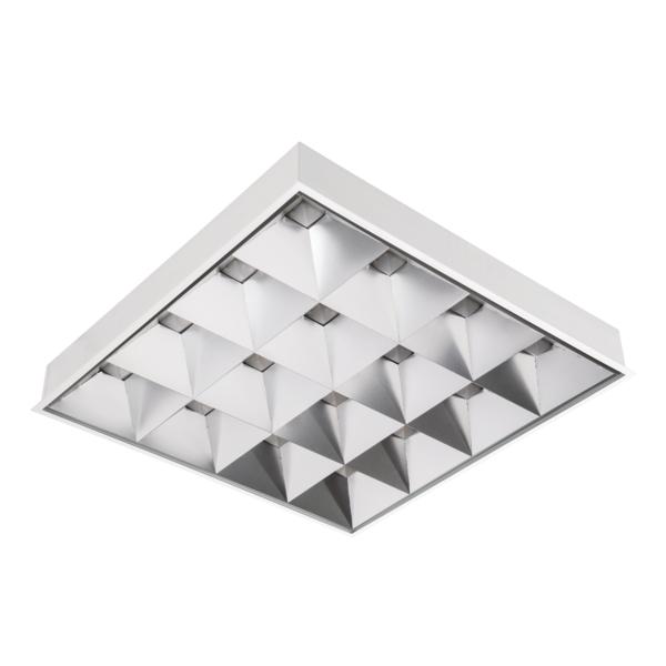 OFFICE LED 600x600 p/t