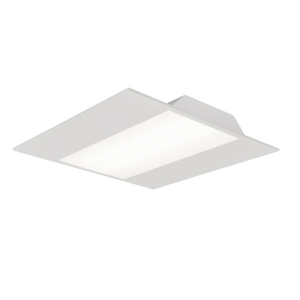 LUGCLASSIC ECO LED p/t