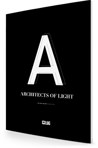 Architects of Light